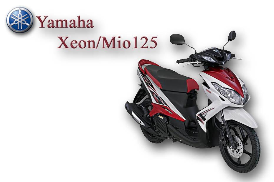mio125.jpg