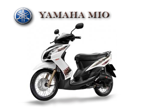 yamaha-mio-new.jpg