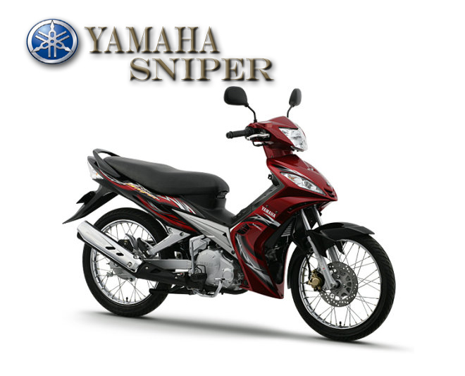 yamaha-sniper1.jpg