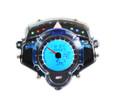 UMA Racing Digital Speedo