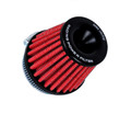 UMA Racing Air Filter Pro-1