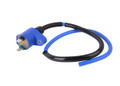 UMA Racing Ignition Coil