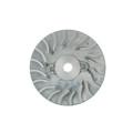 NCY Front Clutch Fan