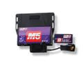 UMA Racing ADV ECU W/Bluetooth Tuning
