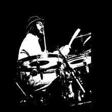 John Bonham T Shirt