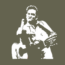 Johnny Cash T Shirt