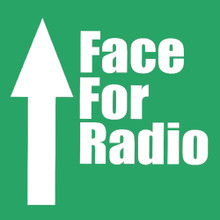 Face For Radio T Shirt BlackSheepShirts