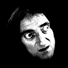 Marty Feldman T Shirt Young Frankenstein