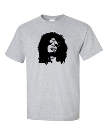 Slash T Shirt - Slash - Guns N Roses