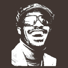 Stevie Wonder T Shirt