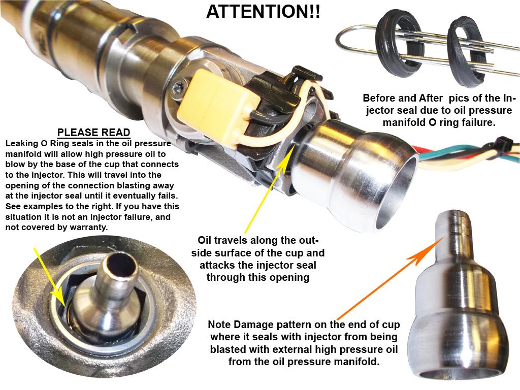 6.0l-injector-attention-oil-pressure-rail.jpg