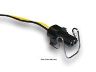 Ford 7.3L Injection Pressure Regulator-IPR Connector