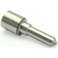 Volkswagen 1.9L TDI Performance Injector Nozzle Set (+20 HP)
