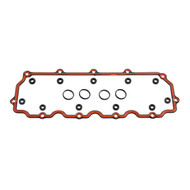 Valve Cover Gasket Kit (Upper) Ford 6.0L 2003-2010