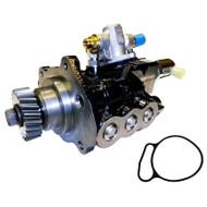 Navistar  Maxxforce  9,10 High Pressure Oil Pump (HPOP)  2007-2010