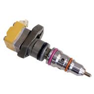 DE509 Navistar Fuel Injector Code BD