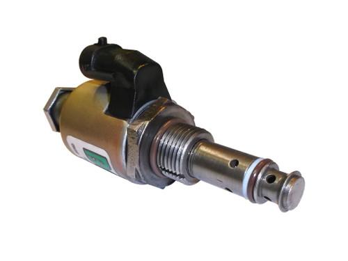 Injector Pressure Regulator (IPR) Valve Ford 7.3L Diesel 1994-1995