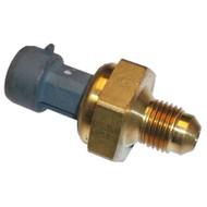 Ford 6.7L Exhaust Back Pressure (EBP) Sensor