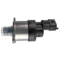 GM  Duramax  LLY  CP3  Pressure Regulator (MPROP)