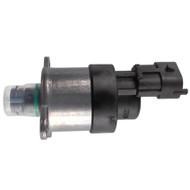 GM   Duramax  LB7  CP3  Pressure Regulator (MPROP)