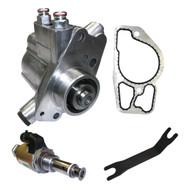 PK020081 Ford 7.3L HPOP Kit