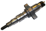 2004-2007 Dodge Ram Fuel Injector Diesel 5.9L Cummins 325HP