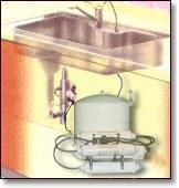 fm-under-sink.jpg