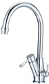 Tradition P Combination Kitchen Tap and RO Faucet