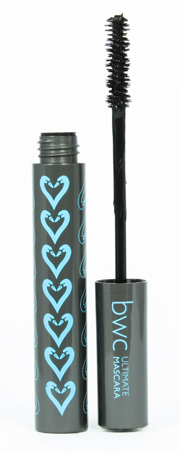 bwc-natural-vegan-mascara.jpg