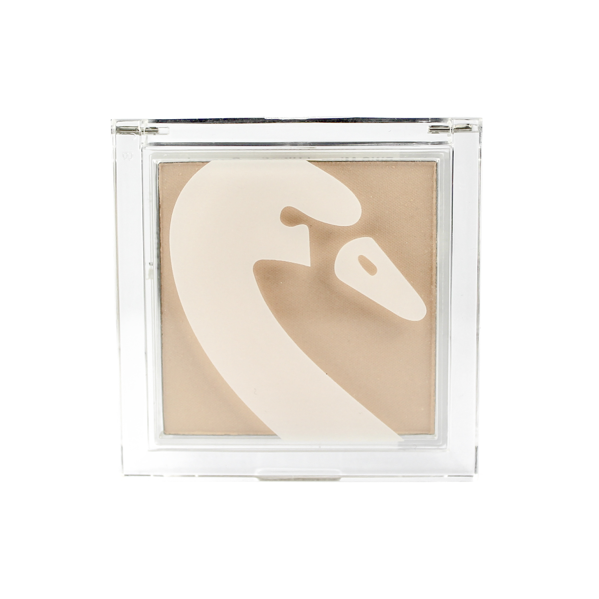 Pressed Face Powder Fair