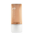 Tinted Moisturiser - Light