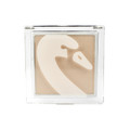 Ultrafine Pressed Powder - Fair Translucent
