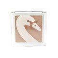 Ultrafine Pressed Powder - Medium