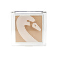 Ultrafine Pressed Powder - Light