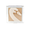 Ultrafine Pressed Powder - Sheer Translucent