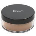 Ultrafine Loose Powder - Medium