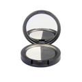 Duo Pressed Mineral Eyeshadow - Moonlight