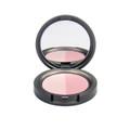 Duo Pressed Mineral Blusher - Pink Blush