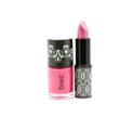 bwc Perfect Match Pink Crush