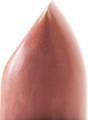 Natural Infusion Matte Moisturising Lipstick - Cioccolata