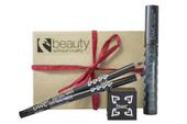 Eye Power Gift Set