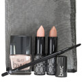 Lip and Nail Kit - Undressed