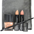 Lip and Nail Kit - Paradisia