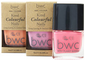 bwc - Spring Clean your Nail Kit