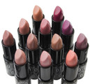 bwc - Spring Matte Lipstick Promotion
