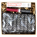 bwc Lashes and Lips Conditioning Gift Set Wild Berry