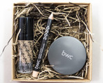 Beauty Without Cruelty - Face Perfection Gift Set