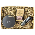 Beauty Without Cruelty - Face, Lips and Tips Gift Set