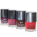 Beauty Without Cruelty - Special Offer Fire Group