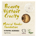 Mineral Powder Foundation Madoque